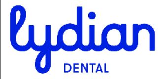 Lydian_dental