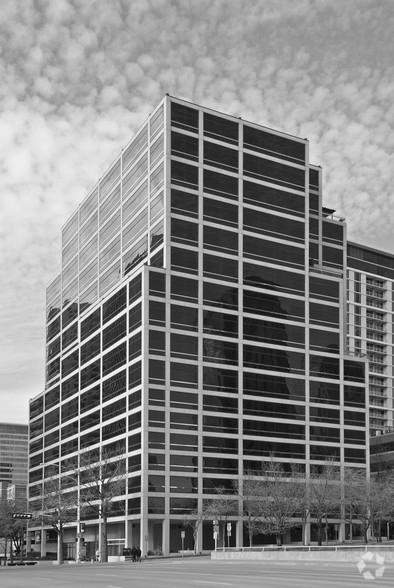 argenta_building