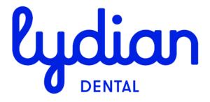 Lydian Dental - Blue